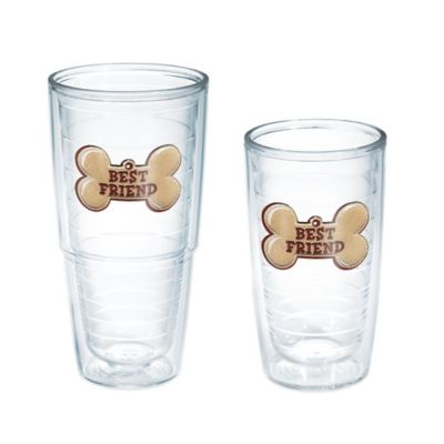Tervis Gifts for the Pet Lover