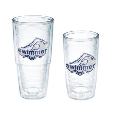 Dishwasher Safe Swim