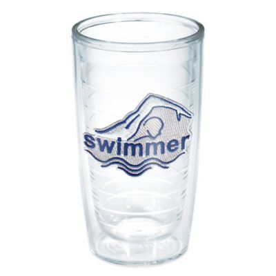 Tervis® Swim For It 16 oz. Tumbler