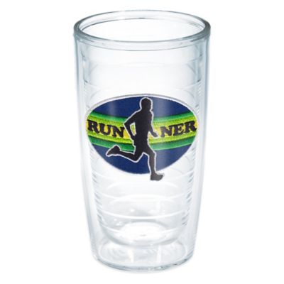 Tervis® Making Strides 16 oz. Tumbler