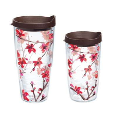 Freezer Safe Wrap Drinkware