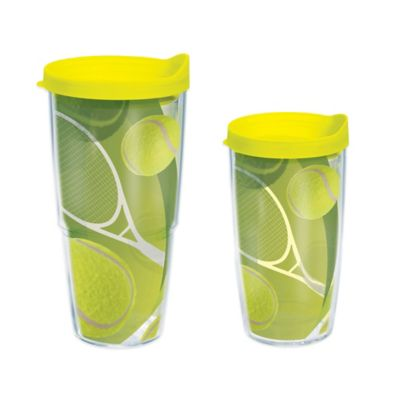 Freezer Safe Balls Drinkware
