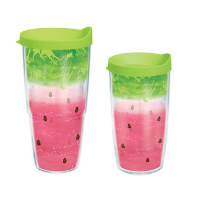 Tervis® Watermelon Splash 16 oz. Wrap Tumbler
