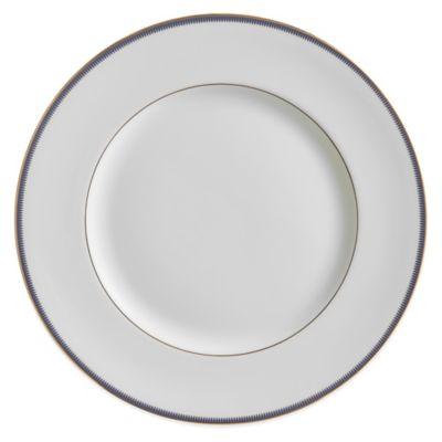 Waterford® Lismore Diamond Lapis Dinner Plate