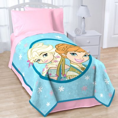 Disney Fleece Blankets