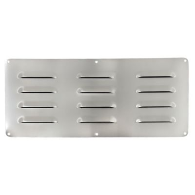 Blaze Outdoor Products Island Vent
