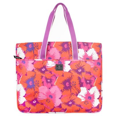 French West Indies Tote