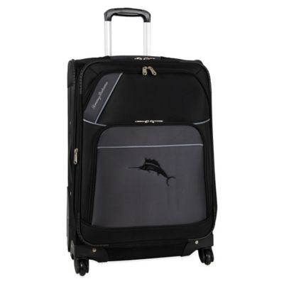 Tommy Bahama Expandable Spinner