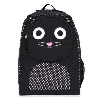 FWI Frenchies Cat Backpack