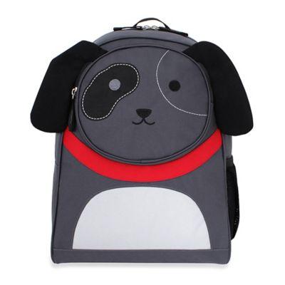 FWI Frenchies Dog Backpack