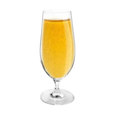 Artland® Veritas Classic Beer Glass (Set of 4)