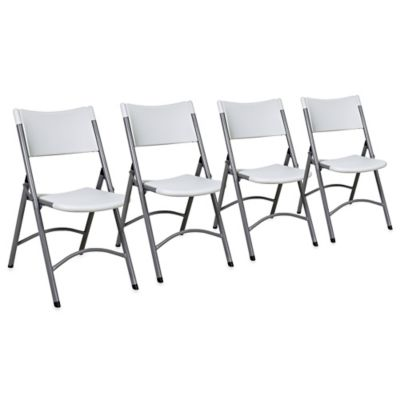 Outdoor Furniture Folding Chairs