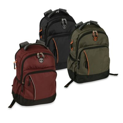 Backpacks Duffels