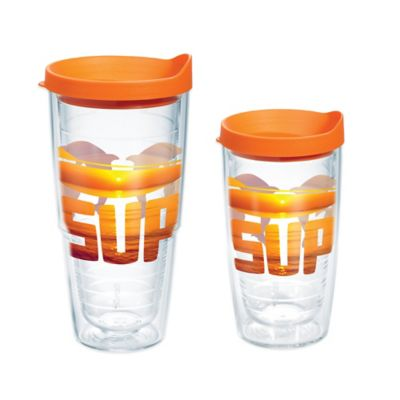 Tervis® SUP Sunset 24 oz. Wrap Tumbler with Lid