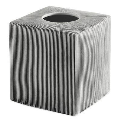 Kassatex Rivington Tissue Dispenser