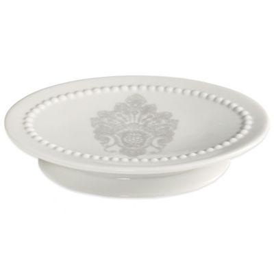 Kassatex Rialto Soap Dish