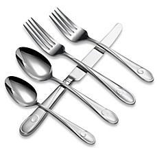 Waterford® Ballet Ribbon Flatware