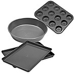 Emeril Nonstick Bakeware