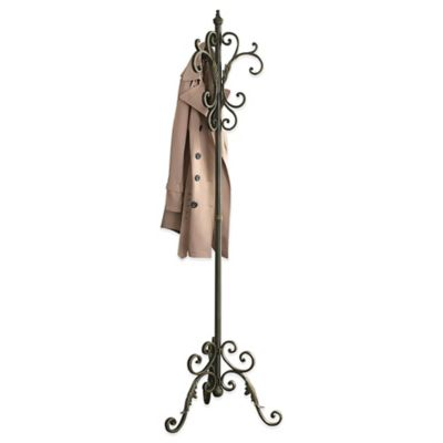 Bombay Coat Racks