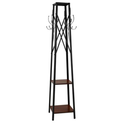 Bombay Gramercy Coat Rack