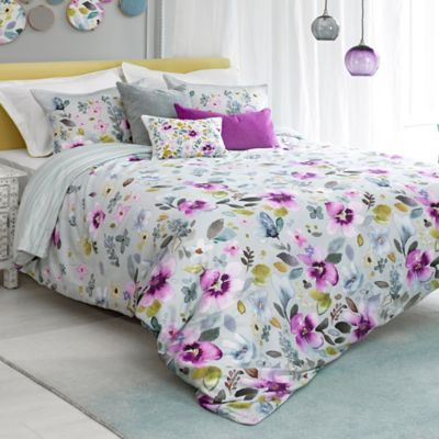 bluebellgray® Christine Twin Comforter Set