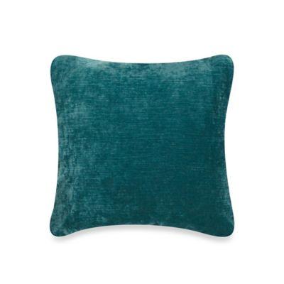 Bluebellgray Throw Pillows