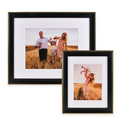 PhotoGuard Wall Frames