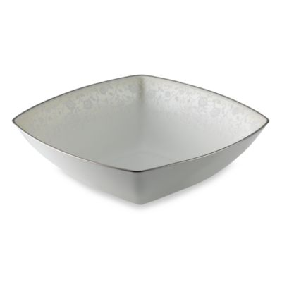 Mikasa® Venetian Lace 9-Inch Serving Bowl