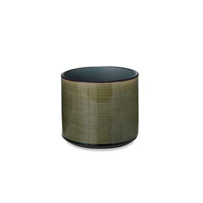 7-Inch Ceramic Round Pot