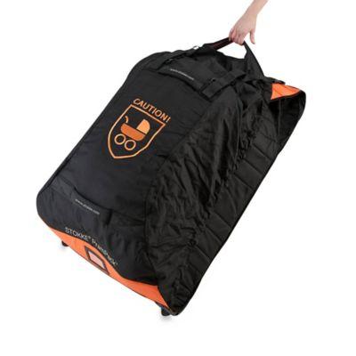 Stokke Stroller Bags