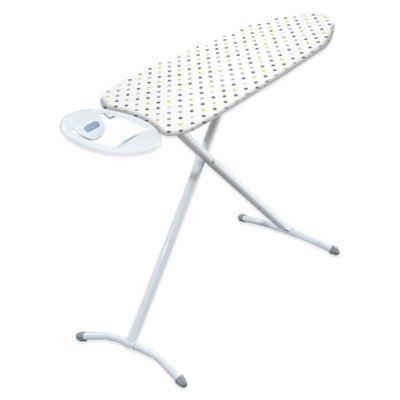 Minky Homecare Classic T-Leg Ironing Board