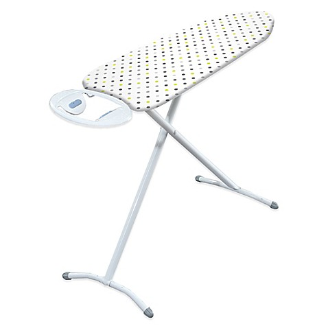 Bed Bath And Beyond T Leg Ironing Board