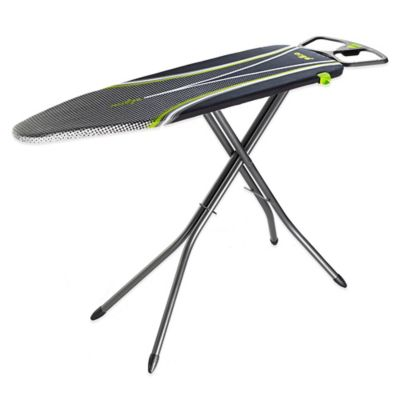 Black Ironing Board