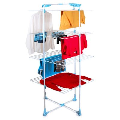 Folding Drying Racks