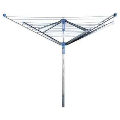 Minky Homecare 180-Foot Rotalift Plus Outdoor Rotary Dryer