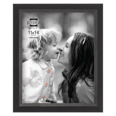 Black 11 x 14 Picture Frames