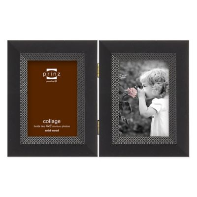 Tabletop Photo Frame