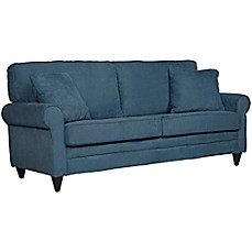 Handy Living Beaumont Sofast Sofa Bed Bath Beyond