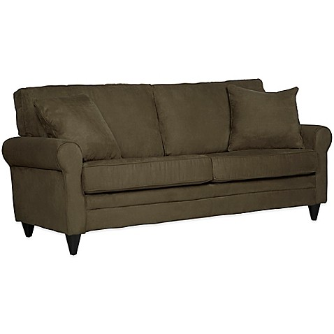 Handy Living Beaumont Sofast Sofa