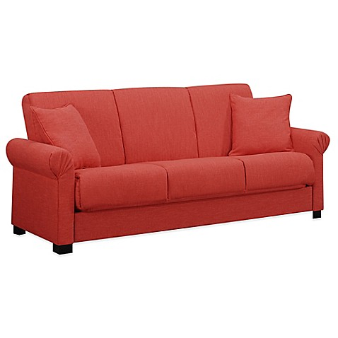 Handy Living Convert A Couch : Buy Handy Living Convert-a-Couch® from Bed Bath & Beyond