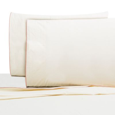 Villa Di Borghese Porto Cervo King Sheet Set
