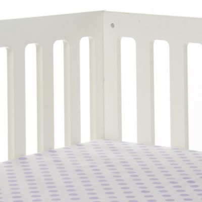 Baby Fitted Sheet Baby Bedding