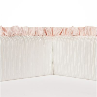 Cotton Princess Crib Bedding