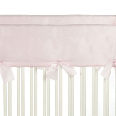 Glenna Jean Secret Garden Short Rail Guards (Set of 2)