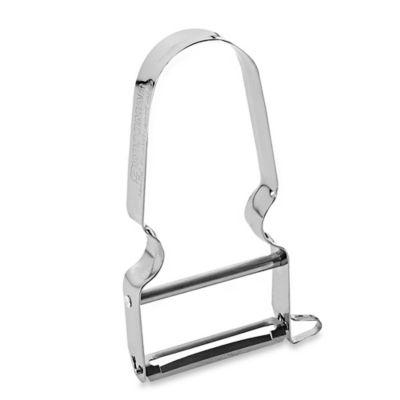 Swissmar Stainless Steel Scalpel Peeler