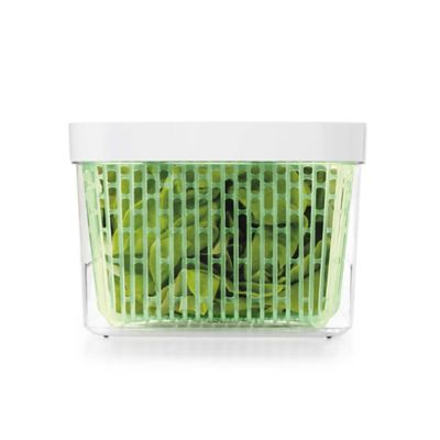 OXO Good Grips® Green Saver™ 4.3 qt. Produce Keeper
