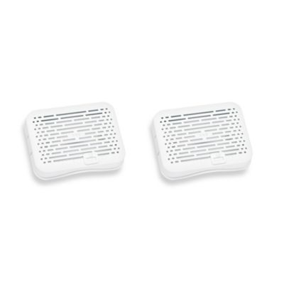 OXO Good Grips® GreenSaver Crisper Insert (Set of 2)