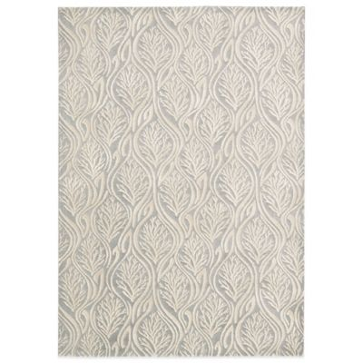Bisque Area Rugs