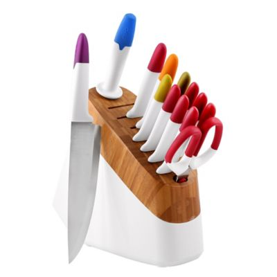 REO™ 14-Piece Cutlery Set