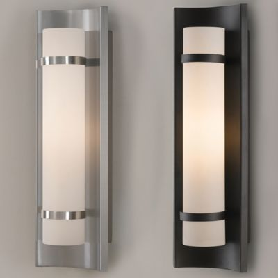 Feiss® Colin Wall Sconce in Oil Rubbed Bronze